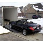 enclosed-auto-transport